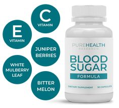 High and fluctuating blood sugar is a dangerous situation in most cases, so it's time we looked at the Blood Sugar Formula for some extra Beat Diabetes, Health And Wellness, Health Fitness, Fitness Blogs, Health Tips, Mental Health, Regulate Blood Sugar, Health Research