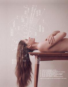 Image - Paul Gisbrecht