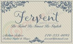Design is the conscious effort to impose a meaningful order.(Business card)......(http://www.omegadezine.com)