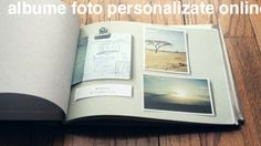 Cel mai frumos cadou făcut cuiva sunt amintirile frumoase. albume-foto.sfetnic.ro