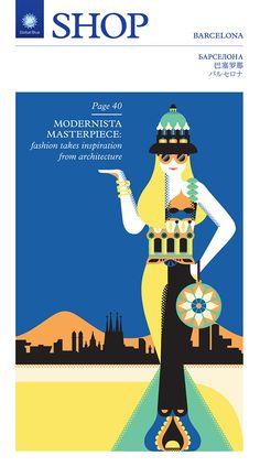 VIP4-BARCELONA COVER