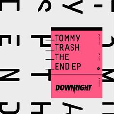 Found The End by Tommy Trash with Shazam, have a listen: http://www.shazam.com/discover/track/53847921