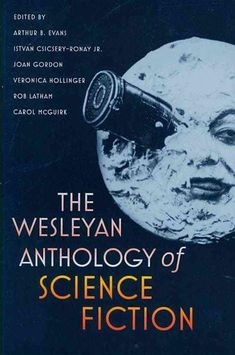 Doctors folk medicine and the inquisition the repression of the wesleyan anthology of science fiction fandeluxe Gallery