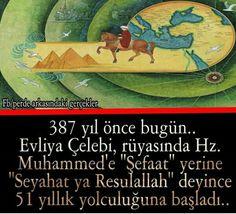 #OsmanlıDevleti #EvliyaÇelebi #Seyahatname #Tarih #Seyahat