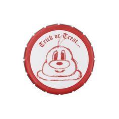 Jelly Bean Souvenir from 鲍 鲍 9 Candy Tins - decor gifts diy home & living cyo giftidea