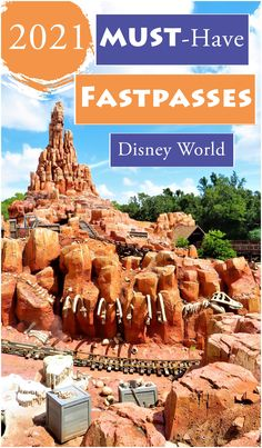 There are some rides that you really need fastpasses for and some that you will just be wasting your fastypasses on. Take a look at our top fastpass picks! |Disney World Fastpasses| Best Disney World Fastpasses| Fastpasses for Animal Kingdom| Fastpasses for Magic Kingdom| Fastpasses for Hollywood Studio| Fastpasses for Epcot| Fastpasses for Toddlers| Fastpasses| Fastpasses at Disney|