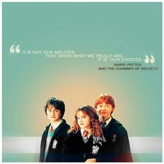 93 Best Harry Potter Quotes images | Harry potter love ...