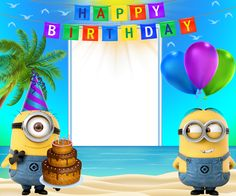 https://gallery.yopriceville.com/var/resizes/Frames/Happy_Birthday_Transparent_Frame_with_Minions.png?m=1501078573