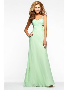6f6a6e942fe Shop Faviana for the perfect dress for any occasion! From graduation dresses  to sweet sixteen dresses