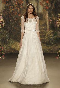 Beautiful Wedding Dresses   CHWV