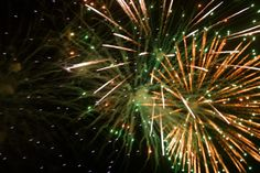 Independence day is coming up this Monday and it isn't the Fourth of July without fireworks. But before you begin your own firework show, look over what fireworks are legal in your state and safety tips.