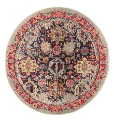 These modern rugs come in a variety of different sizes and patterns and make for a beautiful focal point in your home. When making these rugs a synthetic wool material with textile qualities is used.