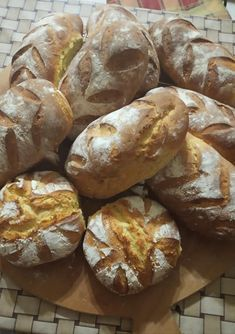 Cyprus Food, Greek Recipes, Bread Baking, Flora, Bakery, Food And Drink, Favorite Recipes, Healthy Recipes, Homemade