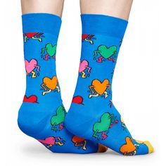 a0ec6869a0857 Brother's On The Blvd In Store & Online: Womens, Mens, Girls, Boys. Keith  HaringGroomsmen SocksBlue ...