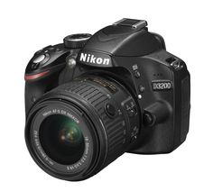 Buy DSLR camera in Dubai at guaranteed lowest prices at Cell Cam Shop with free shipping in UAE and cash on delivery. http://www.cellcamshop.com/electronics/cameras/digital-cameras.html