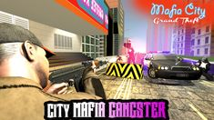 FREE, UNLIMITED MAFIA CITY GOLDS: HACK MAFIA CITY All Games, Free Games, Working Games, Skin Shades, Game Resources, The Godfather, Underworld, Mafia, Cheating