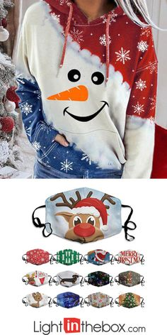 Country Christmas Decorations, Christmas Crafts For Kids, Christmas Baby, Christmas Time, Christmas Gifts, Xmas, Holiday Sweater, Ugly Christmas Sweater, Doh Vinci