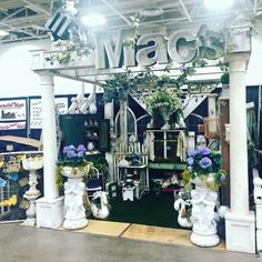 1000 images about ms mac 39 s antiques on pinterest - Home and garden show minneapolis ...
