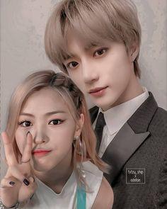 Kpop Couples, Ih, Random Things, Ships, Photoshop, Fandoms, Couple, Korea, Random Stuff