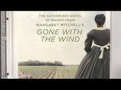 Behind the Book: Ruth's Journey - YouTube