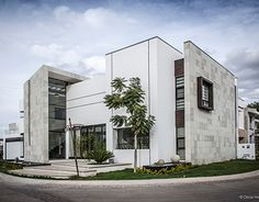 "Consulta este proyecto @Behance: ""Casa Altaria D+G"" https://www.behance.net/gallery/26566803/Casa-Altaria-DG"