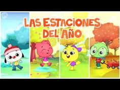 How to Learn Portuguese Quickly Winter Songs For Preschool, Preschool Songs, Learn To Speak Portuguese, Portuguese Lessons, Nursery Rhyme Crafts, Nursery Rhymes, Fun Songs, Kids Songs, Learn A New Language