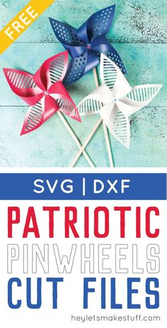 Get the free SVG/DXF