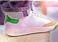adidas-rod-laver-hashtagloc