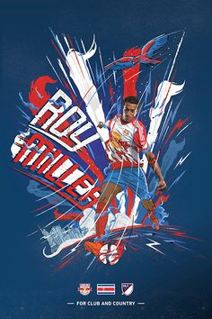 Pin by ray lai on sports illustration футбол. Sports Advertising, Advertising Design, Graphic Design Illustration, Illustration Art, Ticket Design, Sports Graphic Design, Sports Art, Sports Logos, Sports Graphics