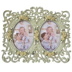 Giftgarden® Double Photo Frames for Twin Pictures Giftgarden https://www.amazon.com/dp/B01I31OD64/ref=cm_sw_r_pi_dp_5R2Fxb20MXMGZ