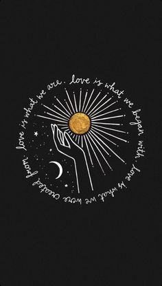 Nature quotes tattoo wisdom ideas tattoo designs ideas männer männer ideen old school quotes sketches Cute Wallpapers, Wallpaper Backgrounds, Iphone Wallpaper, Trendy Wallpaper, Nature Wallpaper, Witchy Wallpaper, Wallpaper Quotes, Black Backgrounds, Pretty Words