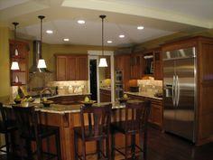 Kitchen Remodeling Design - http://inspiradecoration.cf/4759/kitchen-remodeling-design/