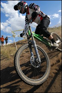 mountain biking competitions  Go Mountain Biking whilst at  http://www.chaletsatpamporovovillage.com/