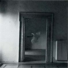 Francesca Woodman #photography