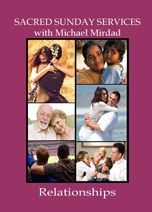 This beautiful video collection on Relationships by Michael Mirdad covers: Love & Affection, Soul Mates & Twin Souls, and Friendship. Twin Souls, Soul Mates, What Is Love, Unity, Friendship, Relationships, Cover, Movie Posters, Beautiful
