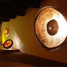 light sculpture's disco solar Wall Lights, Ceiling Lights, Light Bulb, Solar, Sculptures, Table Lamp, Lighting, Home Decor, Ideas