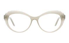 ANDY WOLF, LOVE // 5062 col. C // Eyewear handmade in Austria // Glasses // Fashion // Vintage // Palms //