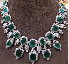 Resultado de imagem para harry winston jewelry