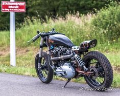 f2a96cbe 14 Best Man stuff images | Custom bikes, Projects, Bars for home