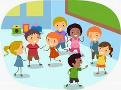 Το Τρενάκι - Παιδικός Σταθμός-Νηπιαγωγείο                                                          : Η προσαρμογή του παιδιού στον παιδικό σταθμό Toddler Songs With Actions, Songs For Toddlers, Kids Songs, Early Education, Kids Education, Kindergarten Songs, Preschool Music, Kindergarten Classroom, Classroom Ideas