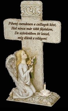 Angel Drawing, Decoupage, Presents, Place Card Holders, Frame, Bible, Condolences, Poems, Gift