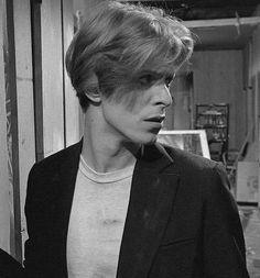 David Bowie, Nastassja Kinski, The Thin White Duke, Major Tom, Ziggy Stardust, Music Film, The Villain, Pretty Boys, Role Models