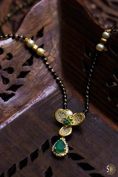 We often bring back sold out products that are in demand. So if you'd like to be notified when this product will be back in stock, please add it to your wishlist. Anklet Jewelry, Beaded Jewelry, Silver Jewelry, Gold Mangalsutra Designs, Silver Earrings Online, Fashion Jewelry, Women Jewelry, Silver Ring Designs, Gold Bangles