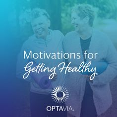 Motivation for Getting Healthy! Learn more! Michelle Myers, Get Healthy, Health And Wellness, Journey, Goals, Motivation, Learning, Health Fitness, Studying