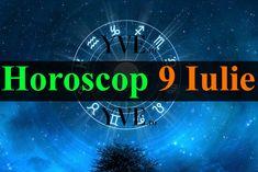 Horoscop 22 Iunie astazi Gemenii vor primi o veste buna - YVE. 1. Mai, Optimism, Capricorn, Neon Signs, Movie Posters, Martie, 13 August, Scorpion, Astrology