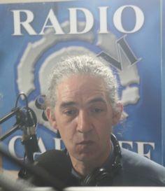 Big Scott Radio - Showcase Widget