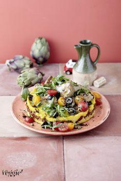 green love kstliche vegane rezepte fr spa beim kochen und genuss jeden tag