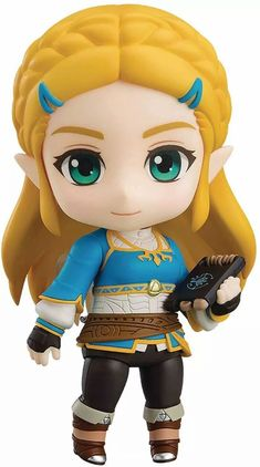 · Do you want Game Good Smile The Legend of Zelda Breath of The Wild Zelda Figure?   · Add cool features to your room with these gorgeous mask!  · Made from Finished PVC Coating.  · Further genres of cosplay clothes related to diversified anime or Harajuku fashion can be founded in our store Moe Energy. Free Shipping for orders over $35 here!   #TheLegendofZelda #Game #cool   via @moeenergyofficial Anime Figures, Action Figures, Flowey Undertale, Angry Expression, Princesa Zelda, Botw Zelda, Pokemon Alola, Hit Games, Master Sword