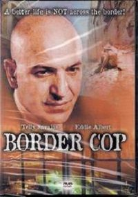 Border Cop [1980] - http://www.duhfilm.info/watch-border-cop-1980-full-movie.htm