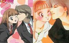 Itazura Na Kiss, Anime, Art, Couples, Anime Shows, Kunst, Art Education, Artworks